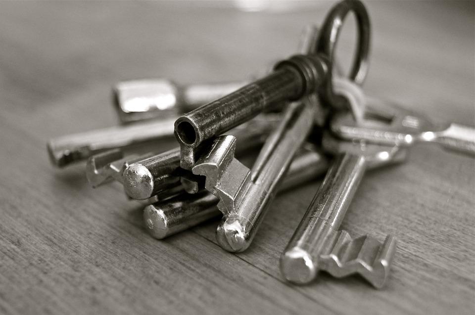 key-96233_960_720.jpg