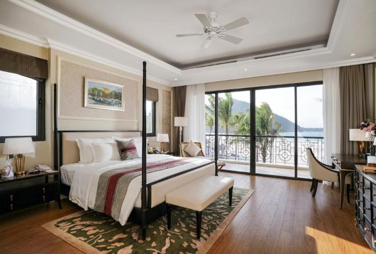 Vinpearl-Resort-Nha-Trang-2