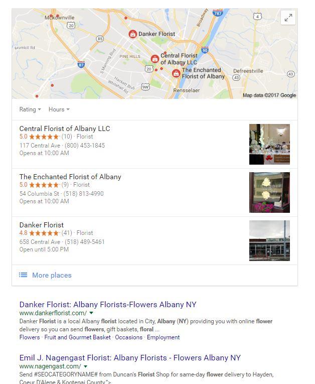 florist in albany google.JPG
