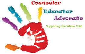 Counselor Educator Advocate Logo