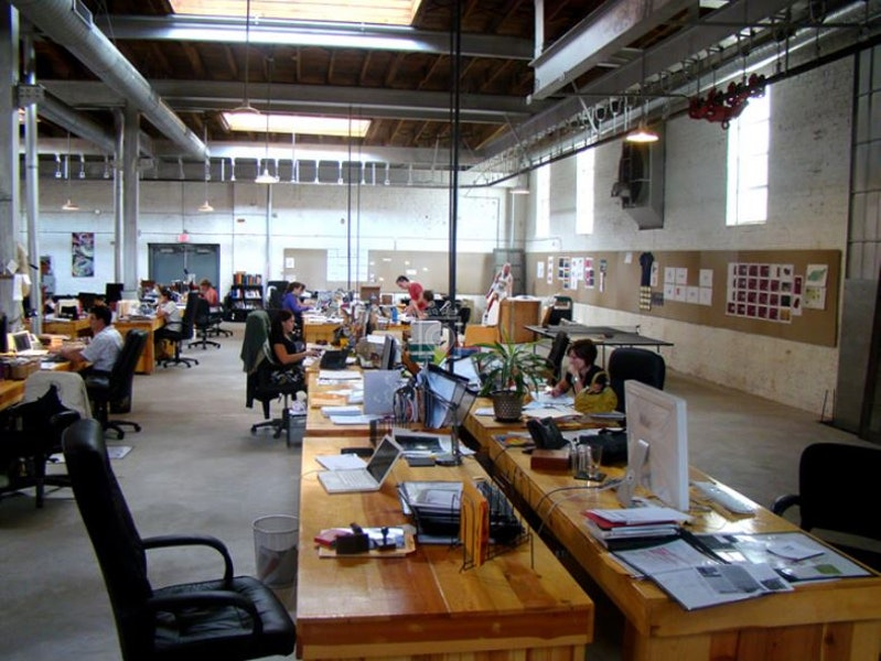 10 Best Coworking Space in New Orleans [2020 List] 19