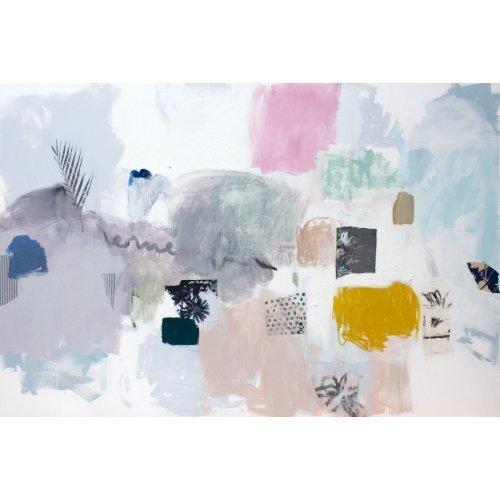 leanne-bunnell-interior-design-where-to-find-art-in-calgary-galleries-emily-filler