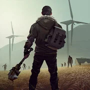 Last Day on Earth: Survival - Best Survival Games for Android.