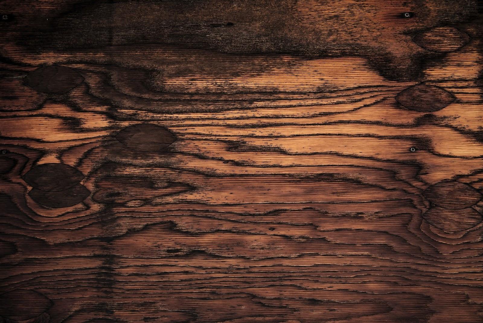 Wie Holz beizen?(7 Tipps für Profis)