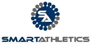 SMART Athletics
