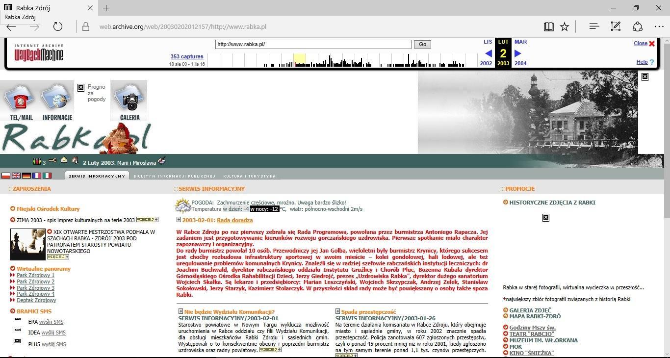 C:\Users\rdzawian1\Desktop\Strona Rabka.pl\Rabka 2003.jpg