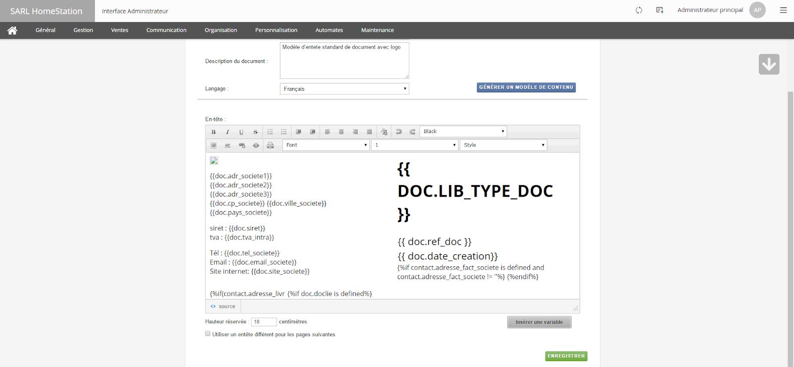 modélisation d'un modèle PDF en tête.png