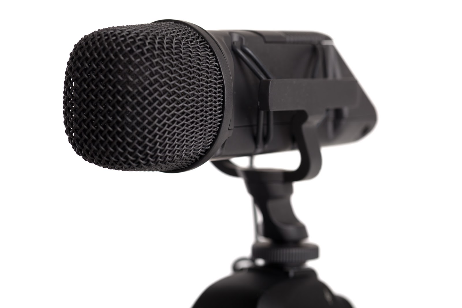 Image result for studio microphone