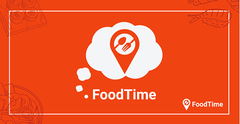 food delivery malaysia