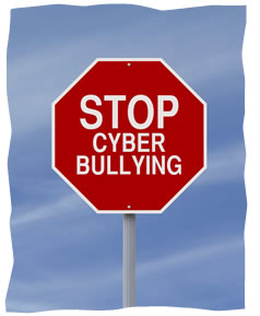 Image result for prevent cyberbullying