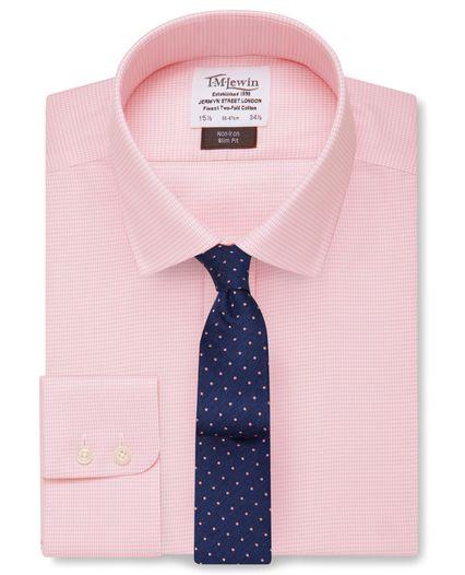 Pink_skjorte.jpg
