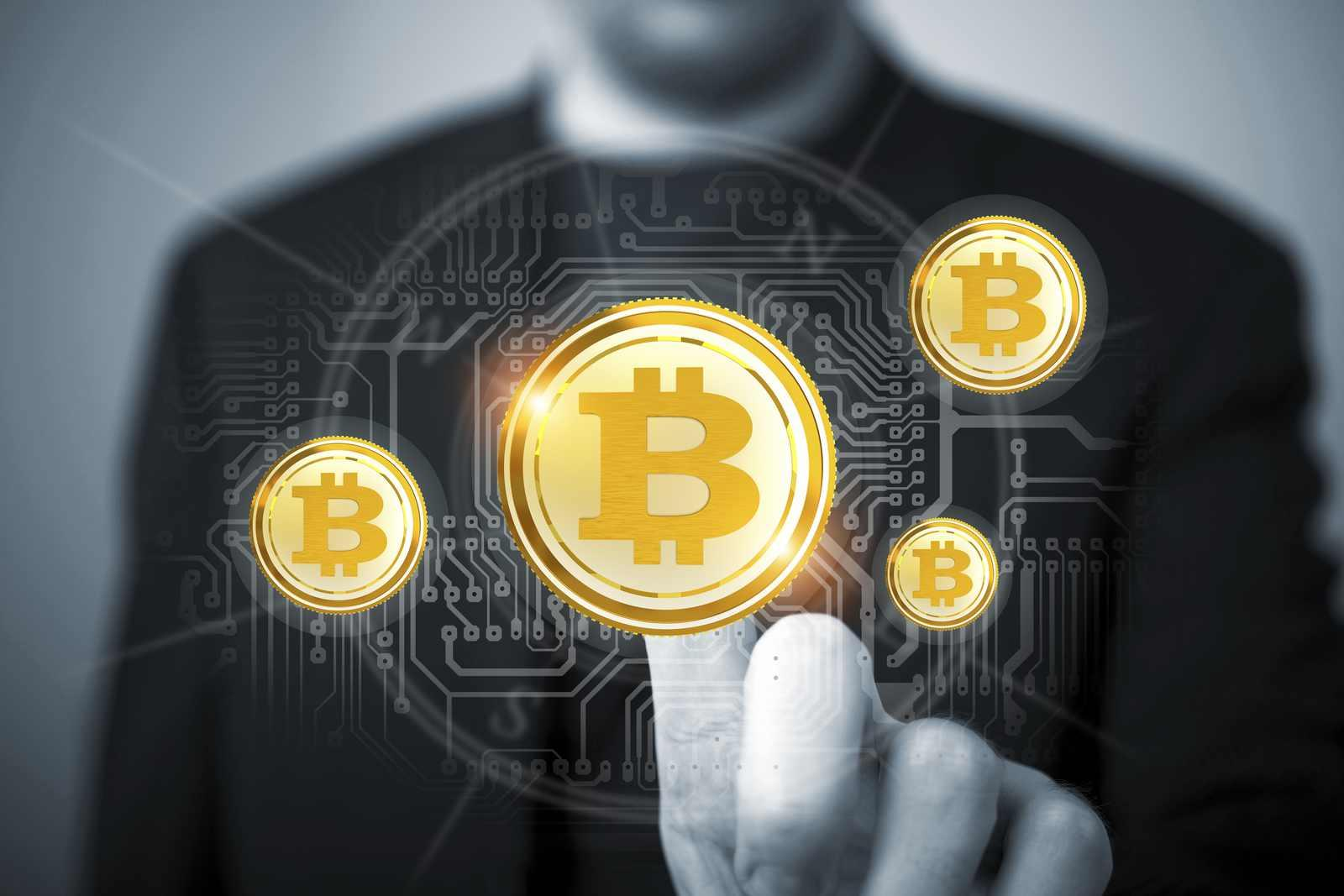 Discover How to Invest in Cryptocurrency