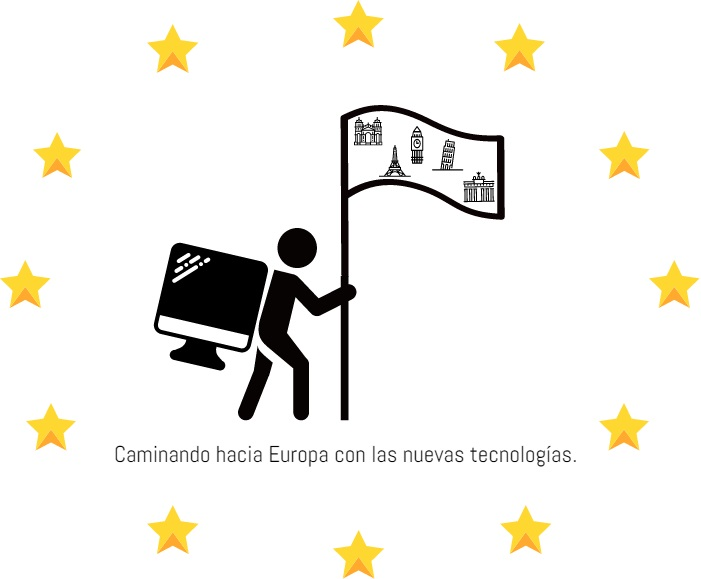 Logo proyecto.jpg