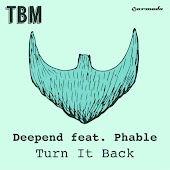 Turn It Back (feat. Phable)