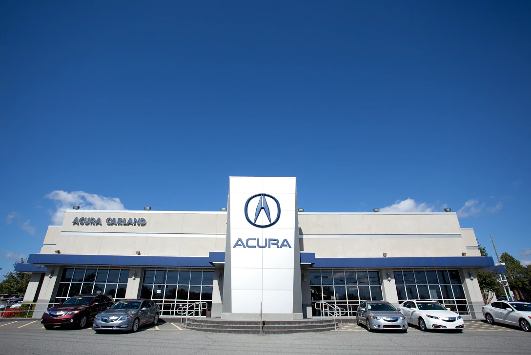 Acura Carland Labor Day Hours At Acura Carland