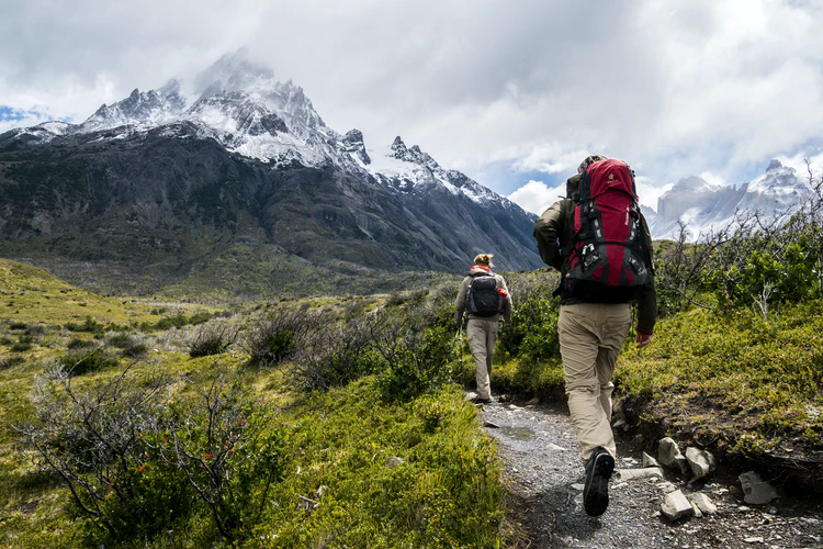 Getting Ready for Your Next Hike? Heres What to Prepare