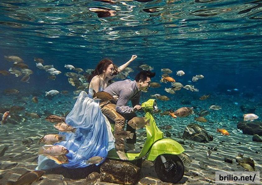 486404-cinta-under-water.jpg