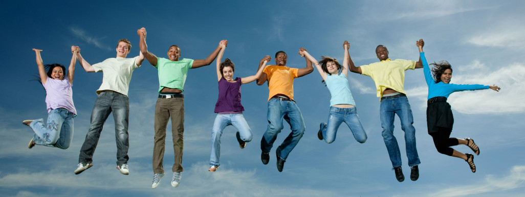 cropped-happy-healthy-people-jumping-in-air1.jpg