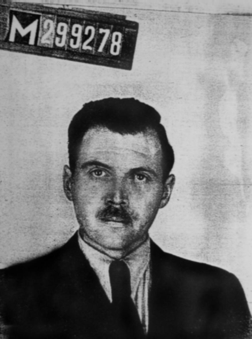 WP_Josef_Mengele_1956.jpg