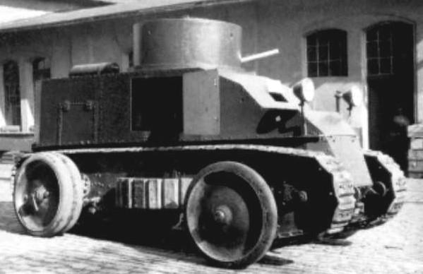 Kolopásový tank KH-50.jpg