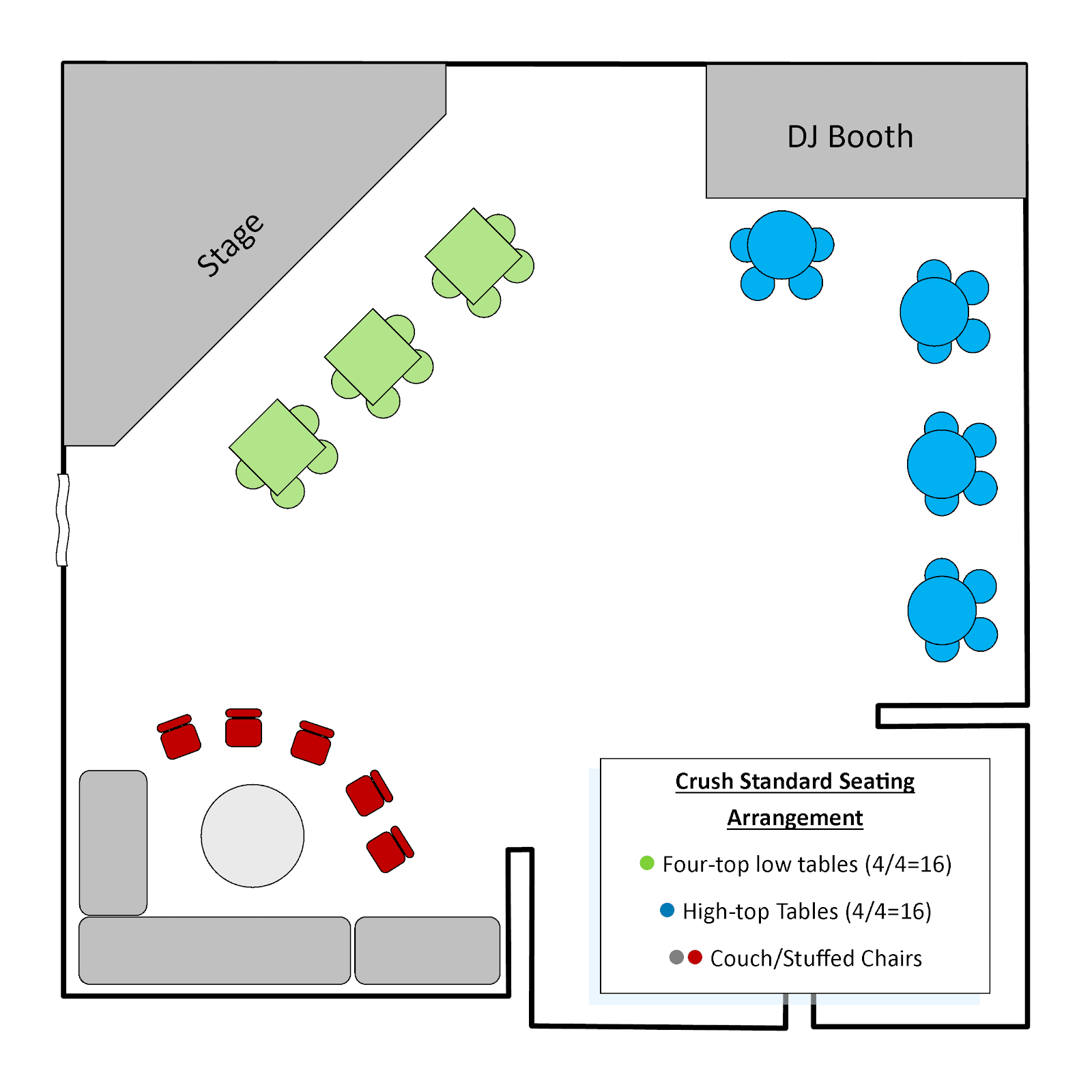 Crush Event Space 2017 - standard.png