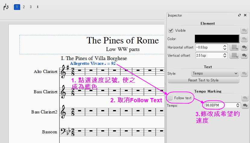 MuseScore_Tutorial025.PNG