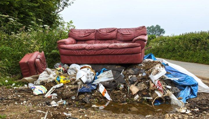 Fixed £300 penalty for <span class='ent _fly-tipping'>fly-tipping</span> in <span class='ent _Wales'>Wales</span> comes into force - <span class='ent _Energy'>Energy</span> Live News