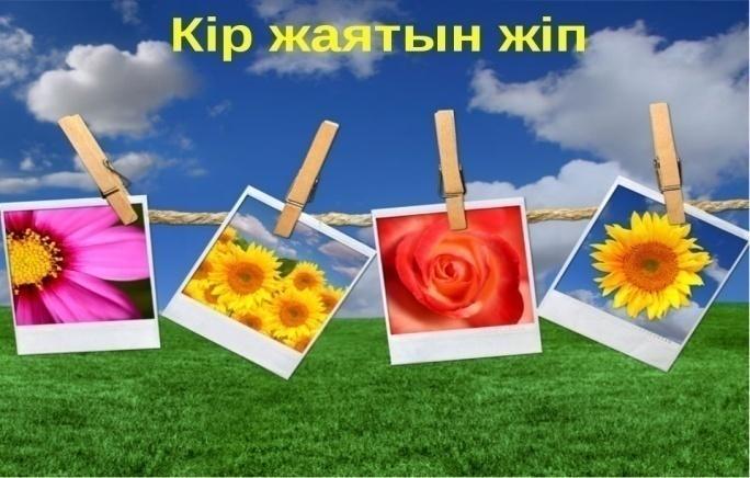 Картинки по запросу топқа бөлу әдістері