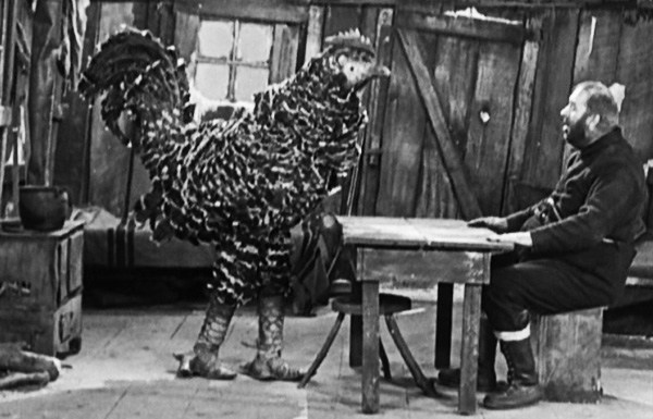 Charlie Chaplin niñez dolorosa, un niño triste, su madre estuvo en un manicomio