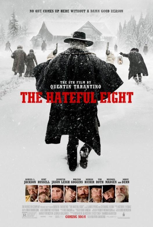 https://www.moviemeter.nl/images/cover/102000/102362.jpg