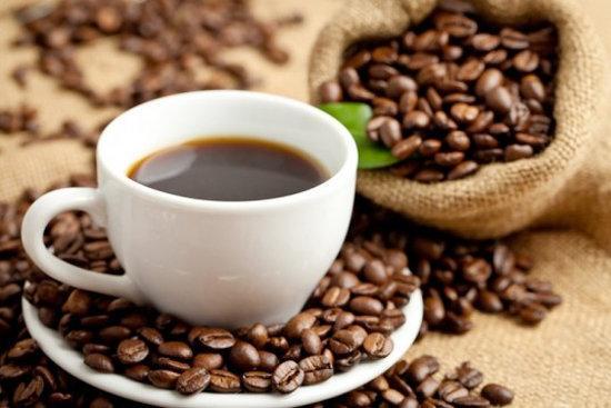 Kết quả hình ảnh cho cà phê sạch