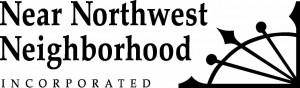 http://www.nrc4neighborhoods.org/wp-content/uploads/2016/04/NNN-logo--300x88.jpg