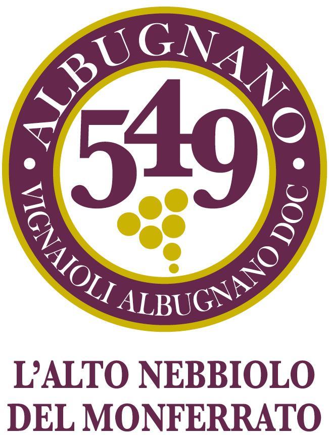 Logo 549.jpg