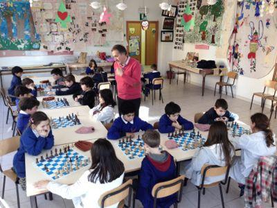 scacchi5.jpg