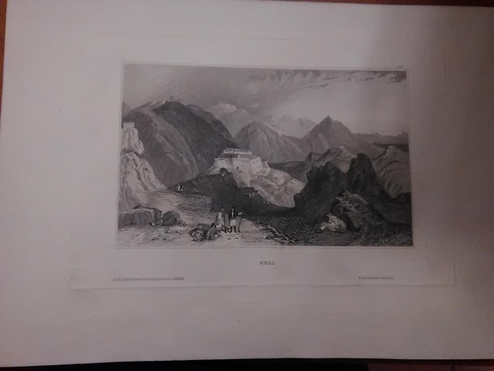 Σούλι ~1840.jpg