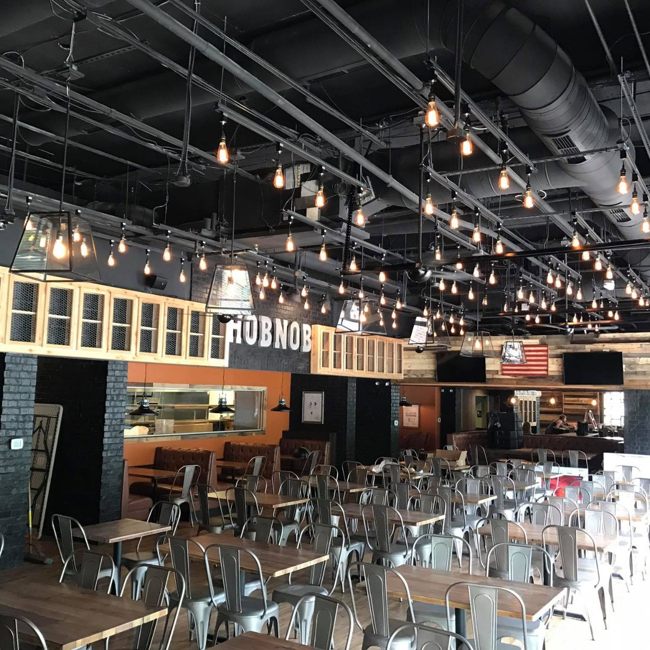 Where-To-Celebrate-Cinco-De-Mayo-&-Kentucky-Derby-In-Atlanta-GA-Eating-With-Erica-Atlanta-Food-Blogger-Livingston-Restaurant-&Bar-Atlanta-Date-Night-Atlanta-Events-Atlanta-Restaurant-regent-cocktail-club-american-cut