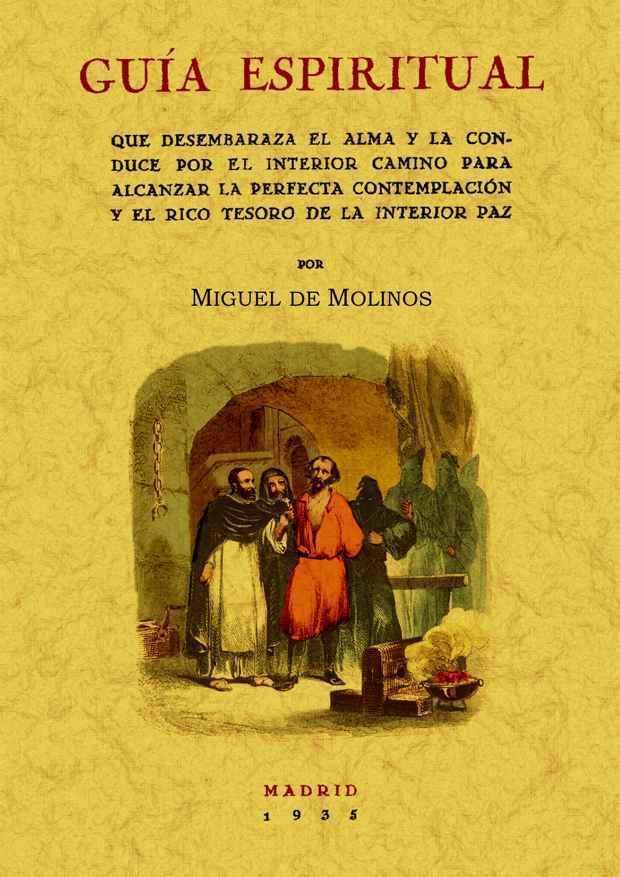 http://www.libreriasbeta.com/foto/muestraPortada.php?id=9788497617307