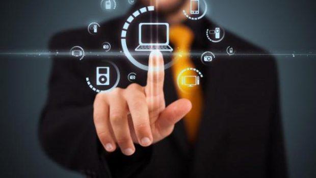 Стоит ли обращаться в рекрутинговые IT компании?