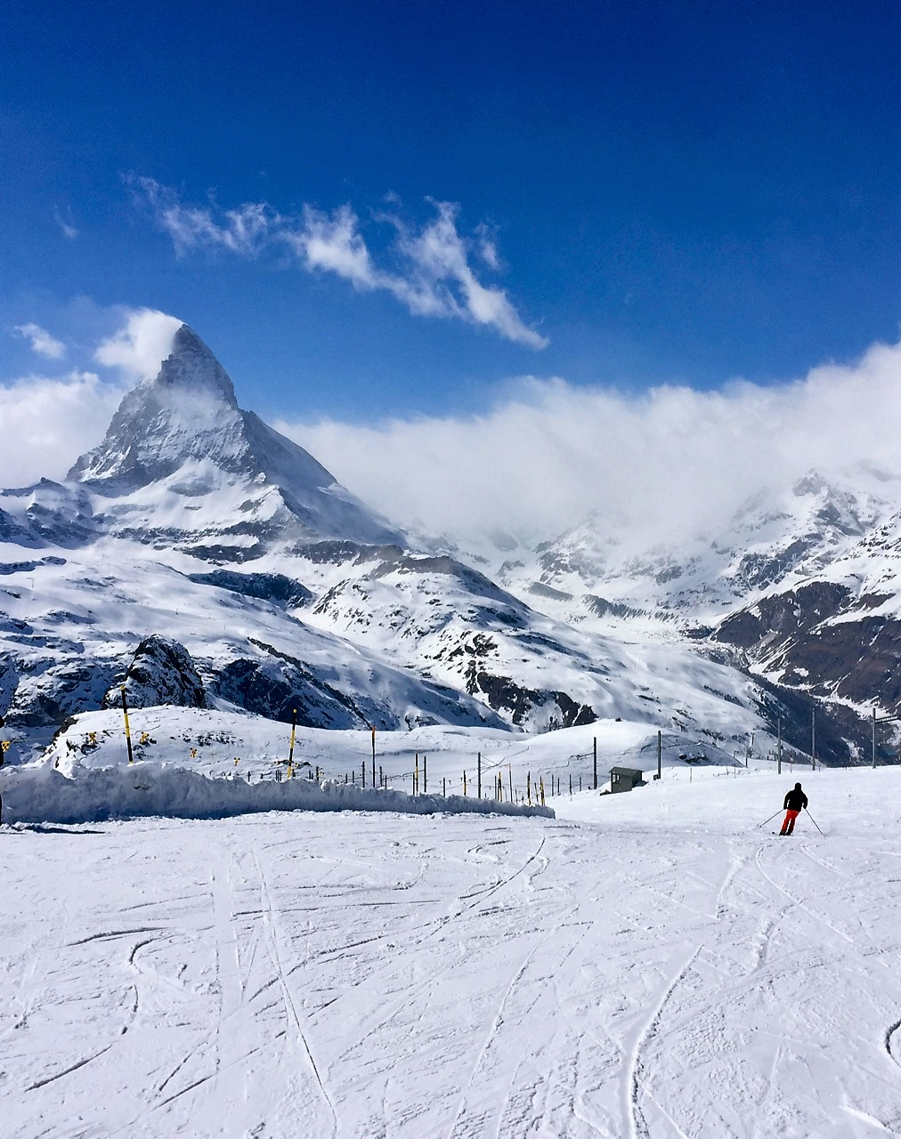 2015 Zermatt - 1 of 16 (5) (1).jpg