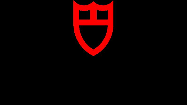 Tudor Watches - Wikipedia