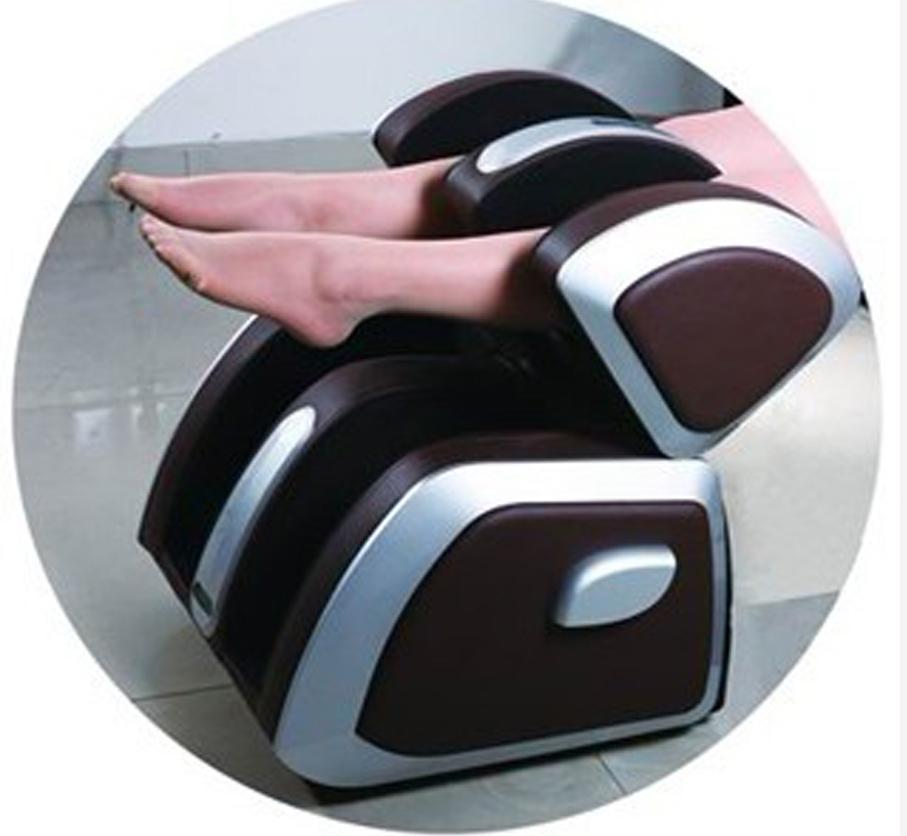 http://www.myforeverfit.com/wp-content/uploads/2014/01/foot-massager.jpg