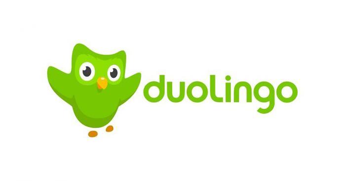 Картинки по запросу duolingo logo