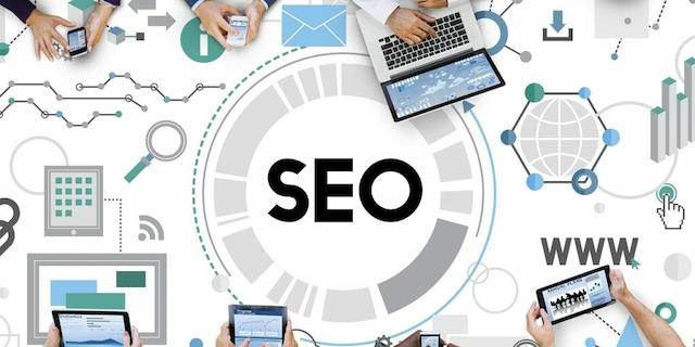 On Digitals cung cấp đa dạng các gói dịch vụ marketing online