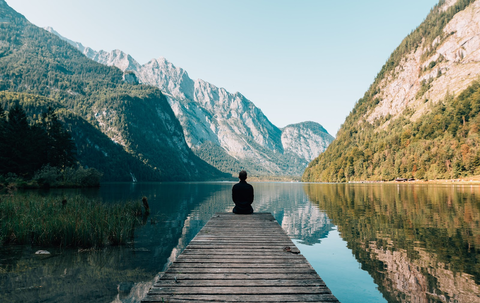 The mindfulness association (A complete review)