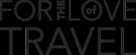 ftlo travel logo