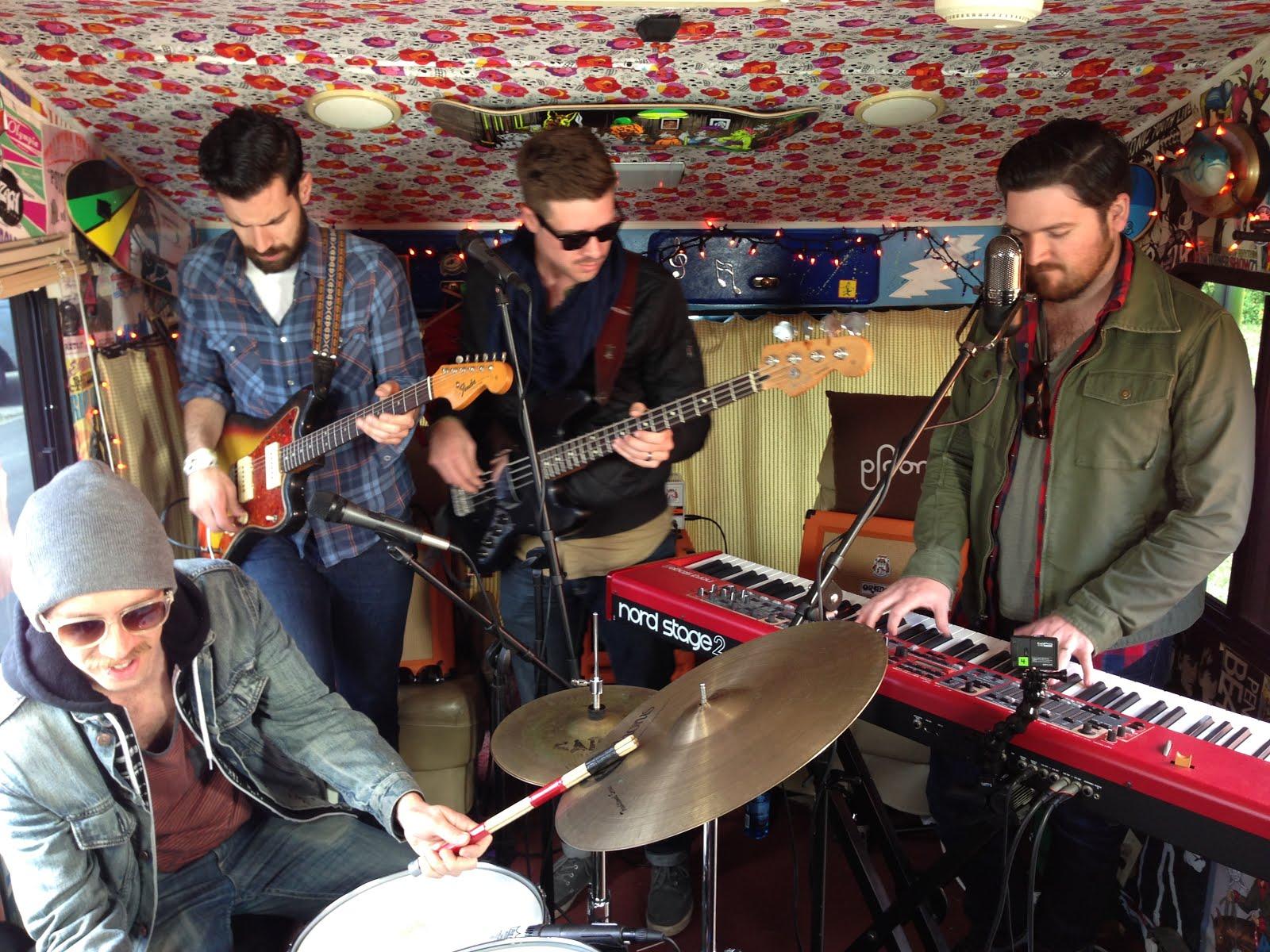 jam in the van.jpg
