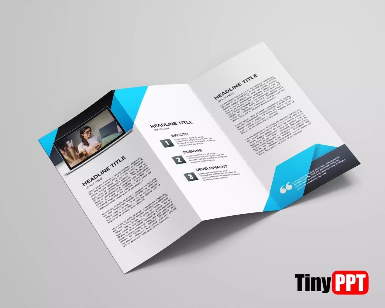 C:\Users\User\Desktop\План январь\30+ Best Free Brochure Templates in Google Docs\tri-fold-brochure-template-google-docs-13.jpg
