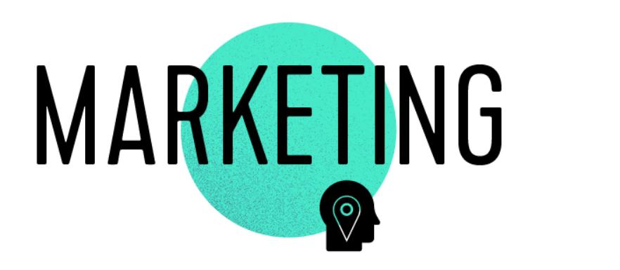 ⭐ Marketing là gì? Làm thế nào để có thể marketing hiệu quả