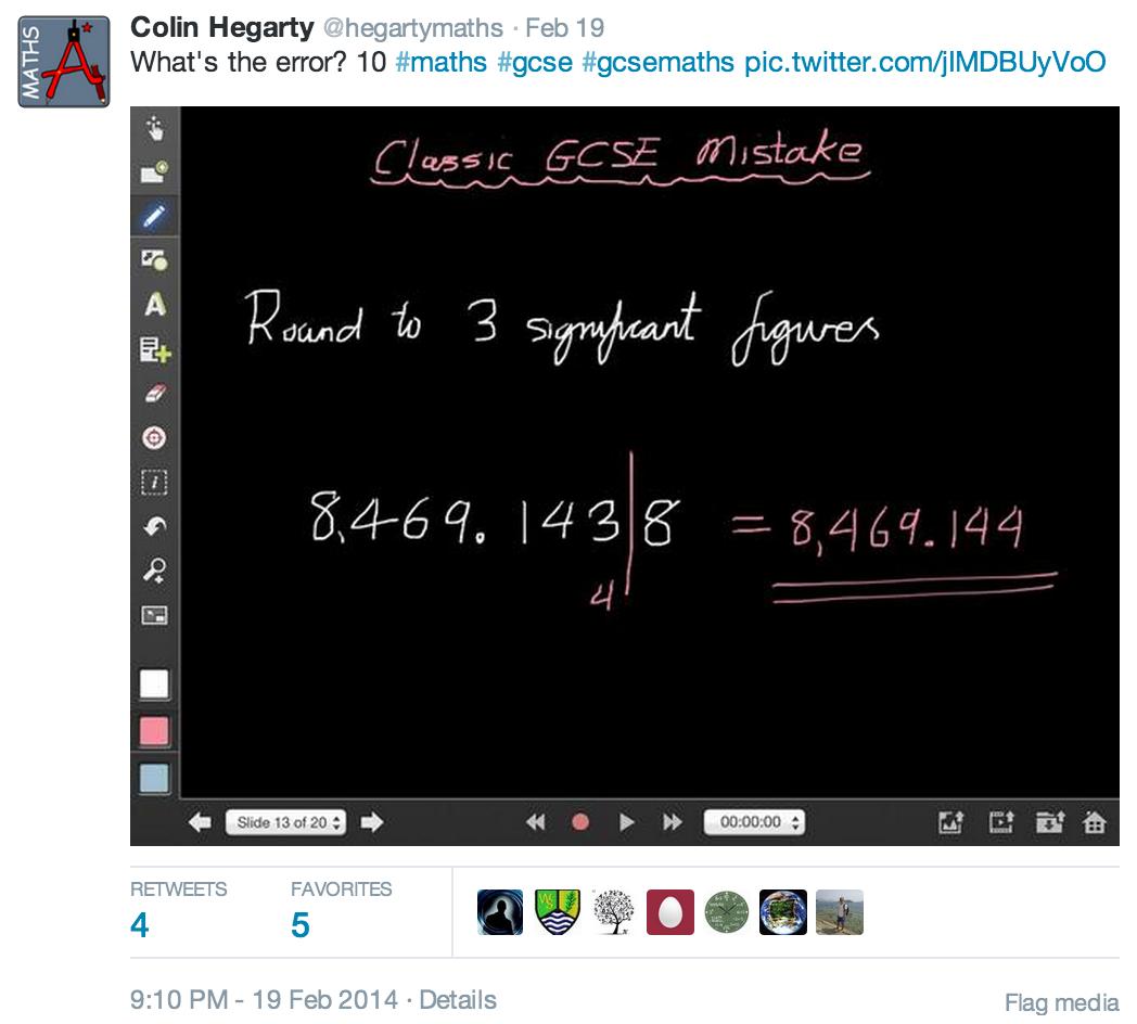 Screen Shot 2014-04-18 at 11.55.01.png