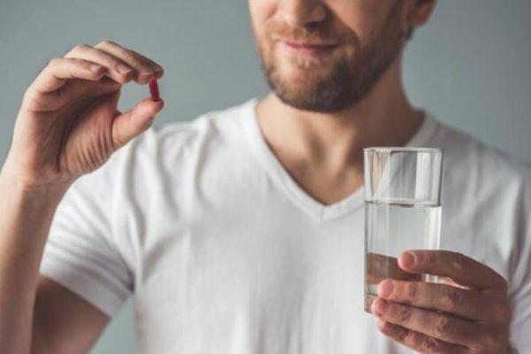 Uống thuốc tẩy giun có đi ngoài ra giun không?